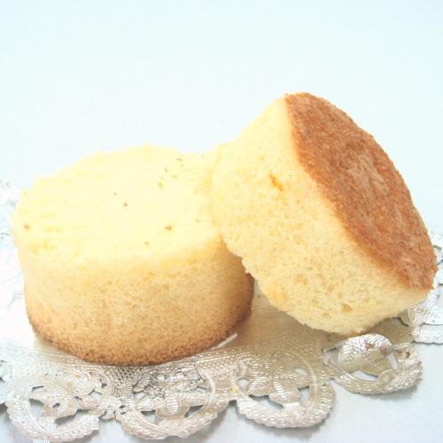 「ケーキスポンジ型写真フリー」の画像検索結果
